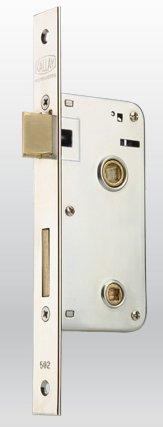 Rimor cerraduras para obras cerradura para ba os 502 for Cerradura para puerta de bano