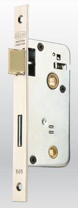 Rimor cerraduras para obras cerradura para ba os 505 for Cerradura para puerta de bano