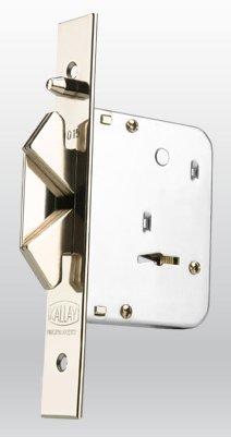 Cerraduras para puertas corredizas de aluminio for Cerraduras para puertas de aluminio