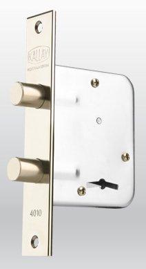 Rimor cerraduras para obras cerrojo para puertas for Cerraduras para exterior